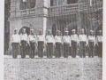 Матросы, 1912 г.