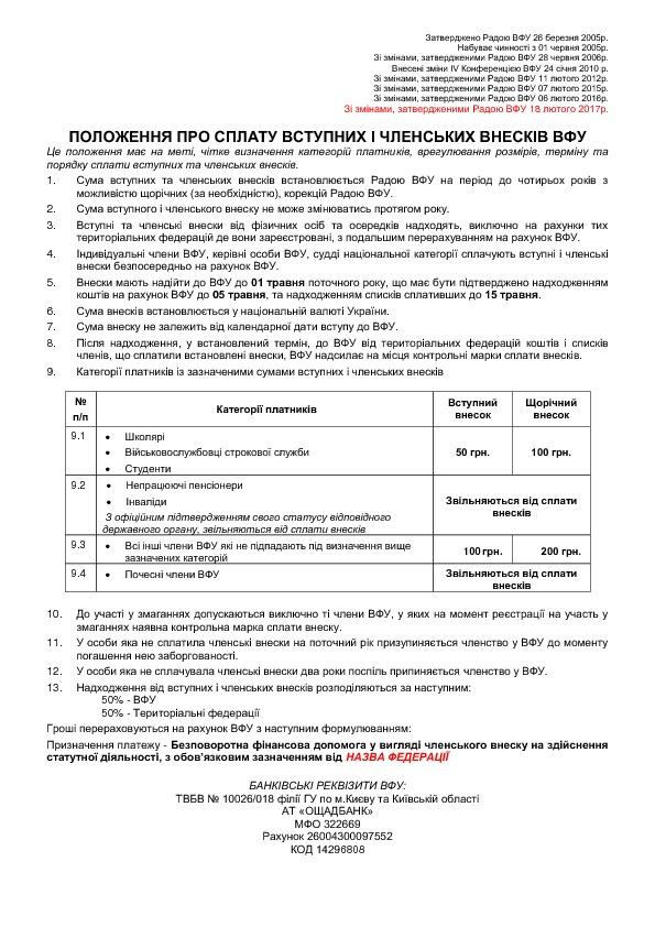 Provision_Entry_MemberFee_2017-thumbnail