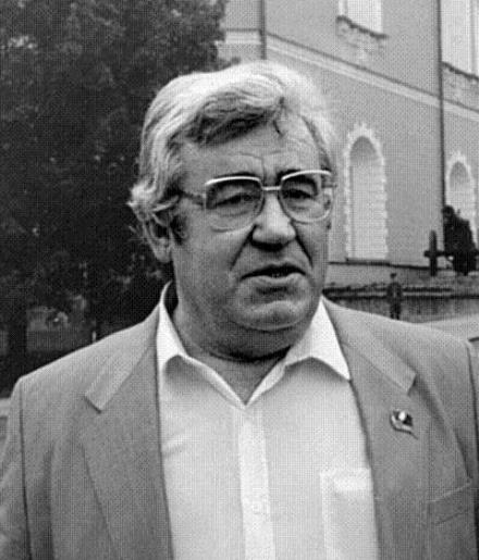 2 Юрий Иванович Макаров 1934-2002 (4)